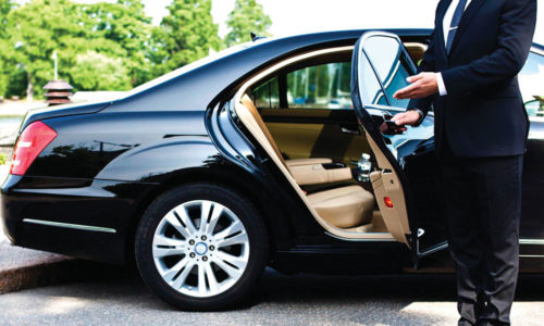 Black Cabs, su empresa de confianza