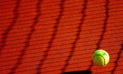 Disfruta del Mutua Madrid Open de tenis con Blackcabs
